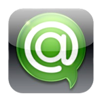 mail_agent