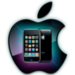 Новости Apple. iPhone 3Gs в России.