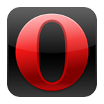 opera_iphone_logo