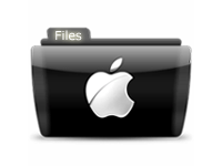 files_iphone
